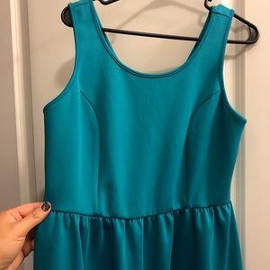 various Dresses - ❤️🌸Re-POSH Dress Bundle! 👗👗 PLUS SIZES